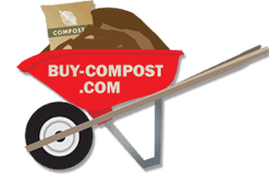 buy-compost.com