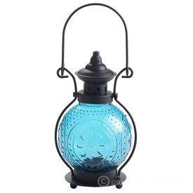Sunburst Lantern