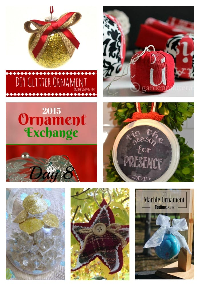 2015-ornament-exchange-day-8