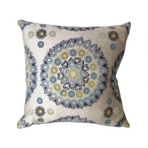 Ryan Studio Pillow