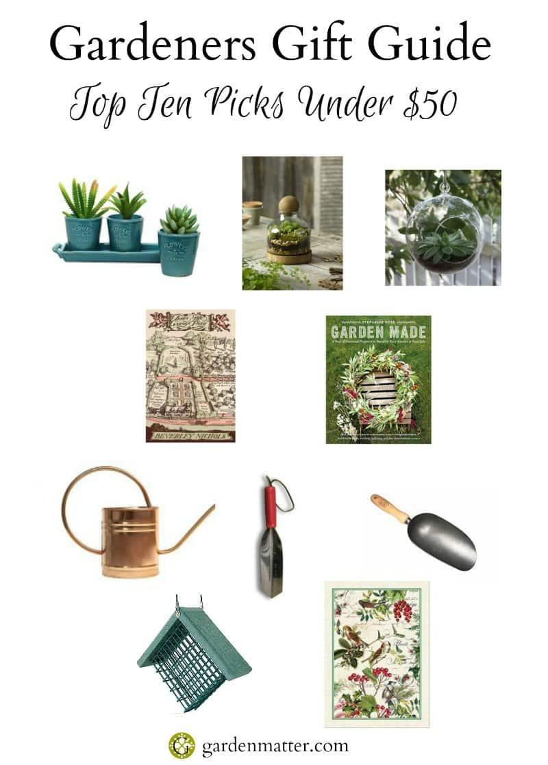 gardeners-gift-guide-gardenmatter-com