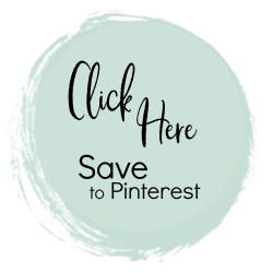 click here pin button