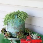 Farmhouse-Garden-Planter-Ideas-House of Hawthornes