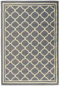 Amazon-gray-area-rug