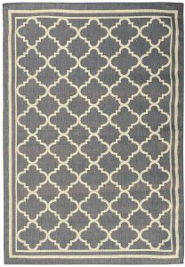Amazon-gray-area-rug