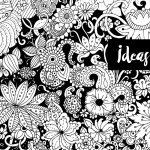 Ideas Journal