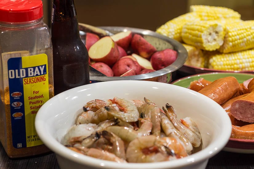Ingredients-Shrimp-Boil