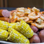 One-Pot-Shrimp-Boil