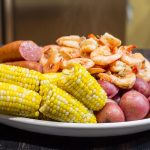 Shrimp-Boil-Serving-Platter