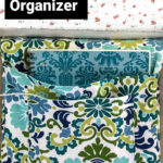 fabric-bed-caddy
