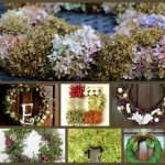 10 Easy Wreaths You Can Make in under an Hour