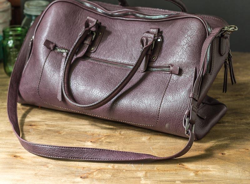Original Bag Shoulder Strap