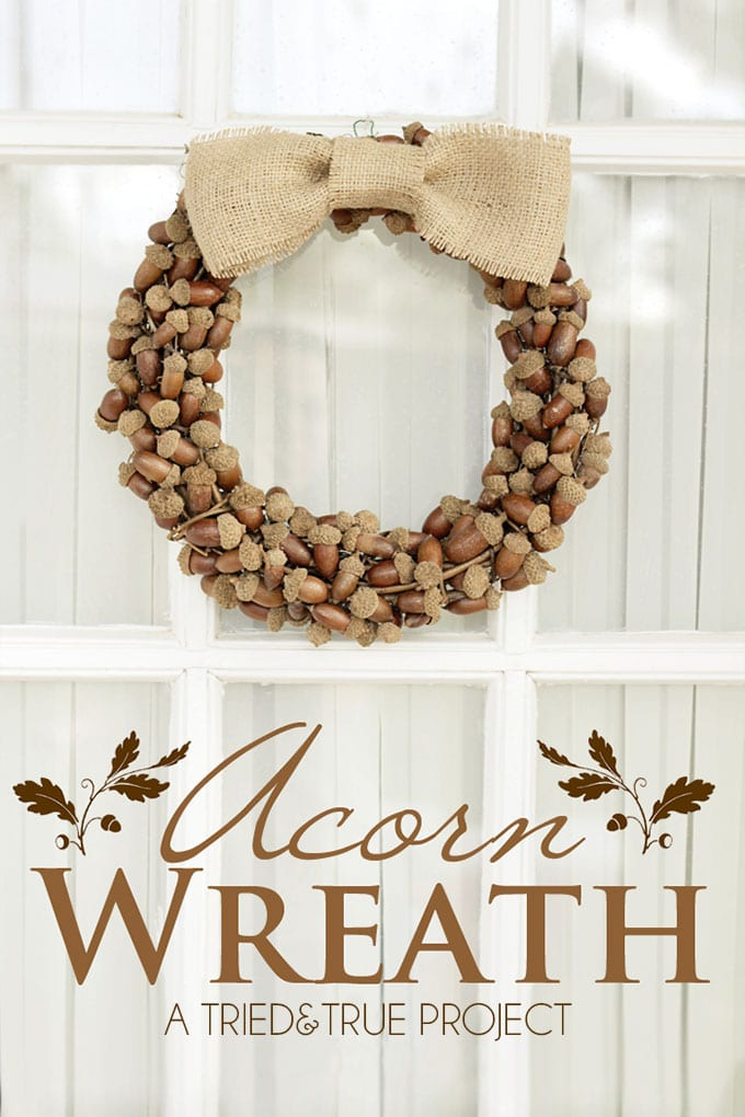 acorn-wreath-tried-and-true