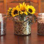 apothecary-jar-trio-dining-room