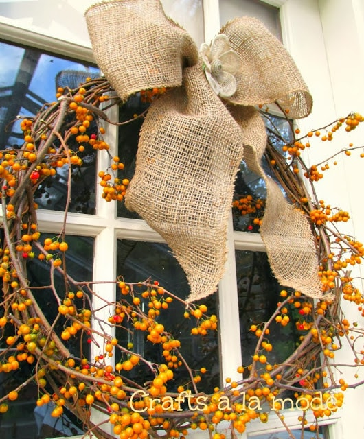 bittersweet-vine-wreath-crafts-alamode