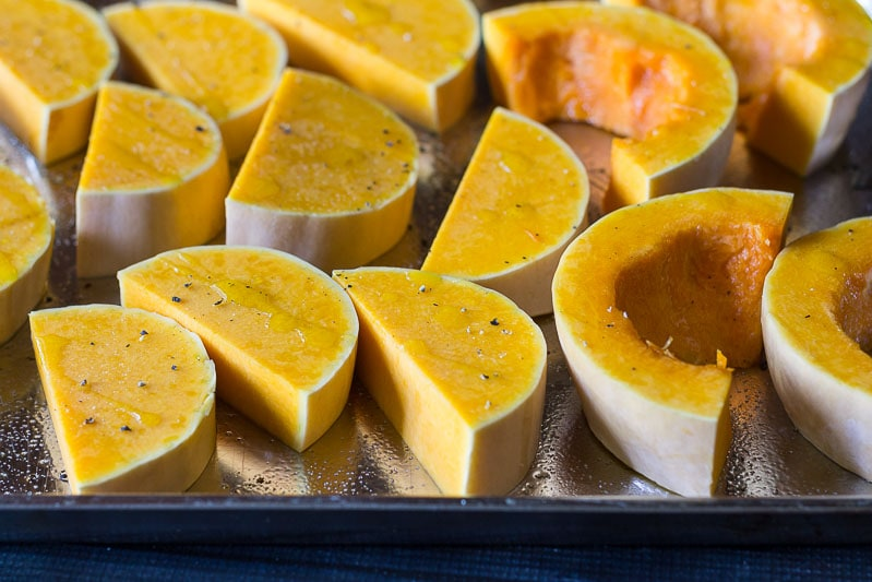 butternut-squash-slices-roasted