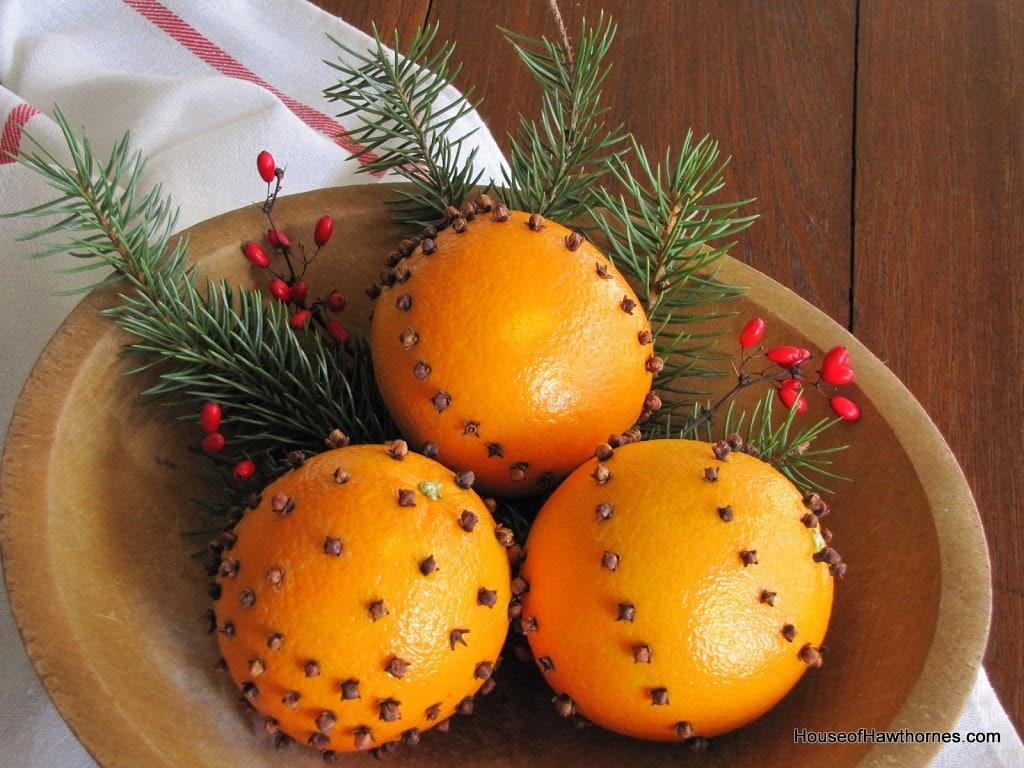 clove-oranges-house-of-hawthornes