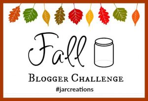 fall-blogger-challenge-banner