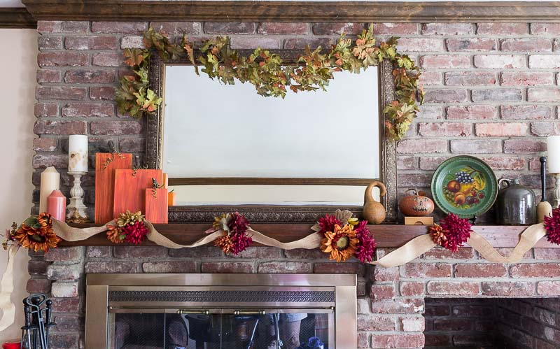 fall-mantel-2016