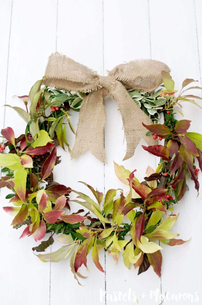 fresh-nature-fall-wreath-create-craft-love