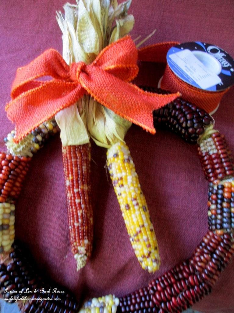 indian-corn-wreath-our-fairfield-home-garden