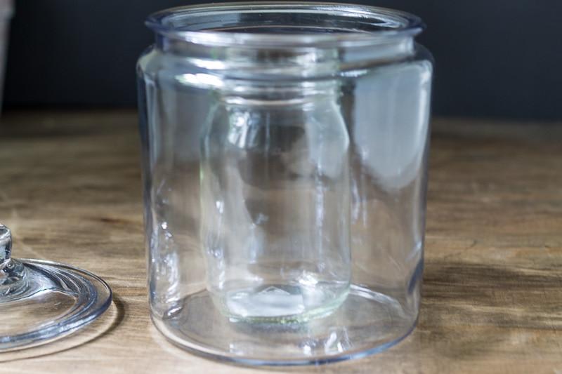 mason-jar-inside-apothecary-jar