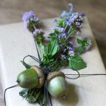 mint-and-acorns-on-package