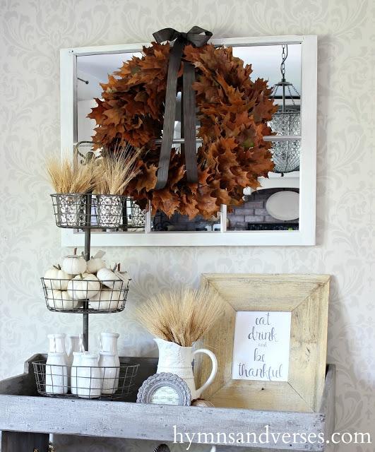oak-leaf-wreath-hymns-and-verses