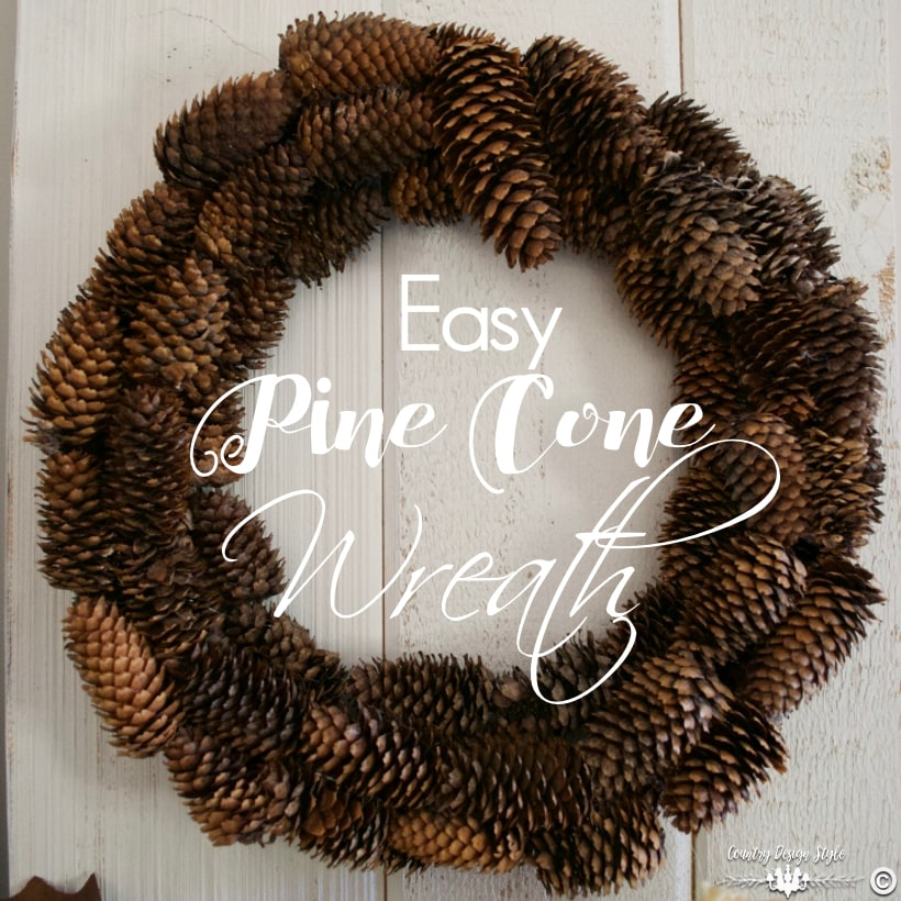 pine-cone-wreath-country-design-style