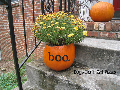pumpkin-planter-dogs-dont-eat-pizza