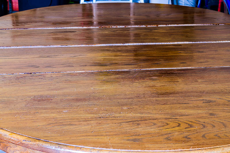 refinish-table-top-after-one-coat