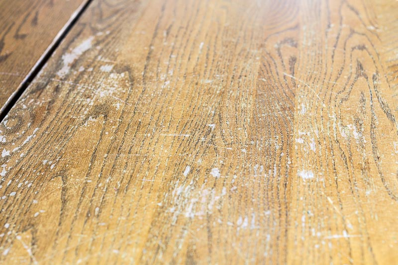 table-top-damaged-worn-finish