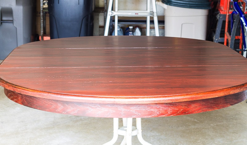 refinish-table-top-three-coats