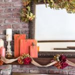 Rustic Wooden Pumpkins Using Scrap Wood