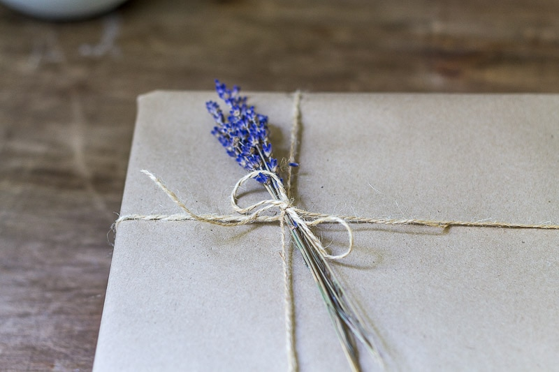 share-the-garden-lavender-on-package