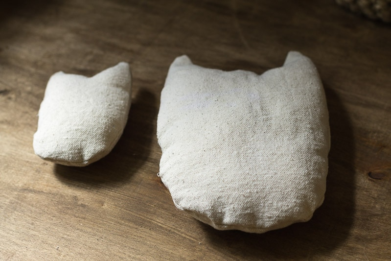 stuffed-owls