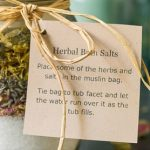 herbal-bath-salts-tag-image