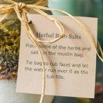 herbal-bath-salts-tag-image