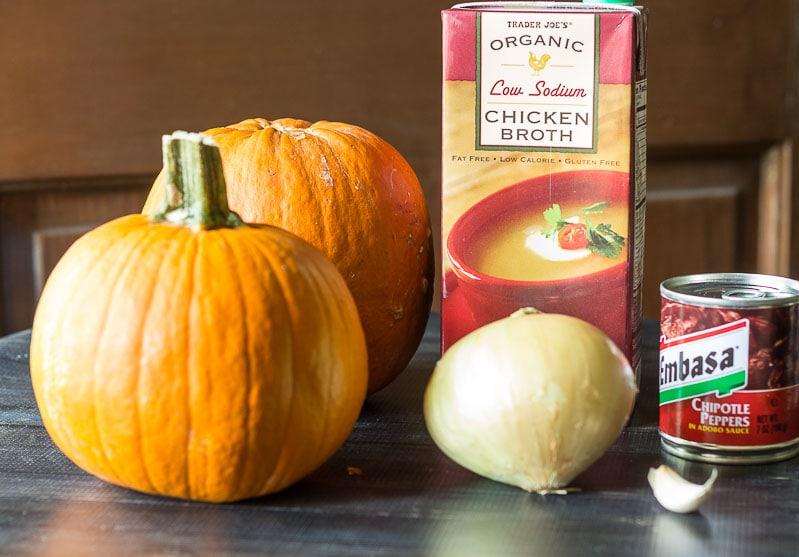 pumpkin-soup-ingredients