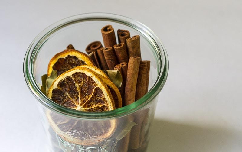 simmering-potpourri-jar