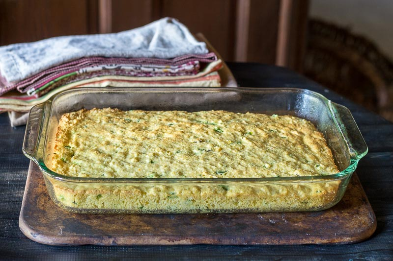 smoky-jalapeno-cheddar-cornbread-pan