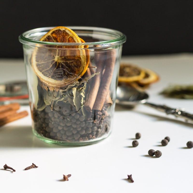 stove-top-simmering-potpourri-jar