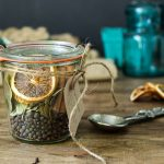 stove-top-simmering-potpourri-weck-jar-with-tag