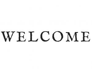 welcome-quote