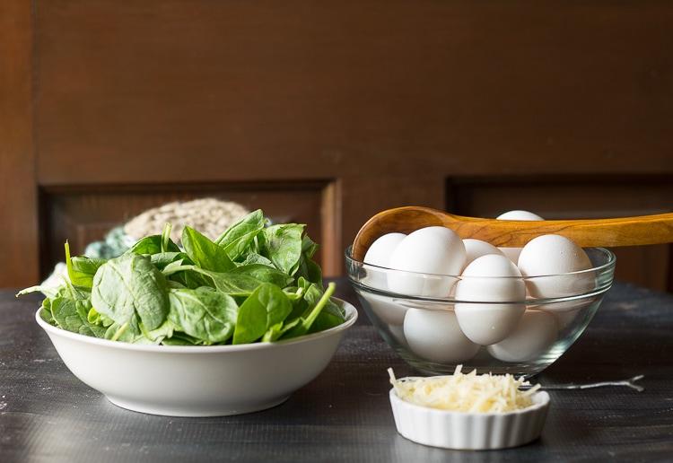 breakfast-egg-muffin-ingredients