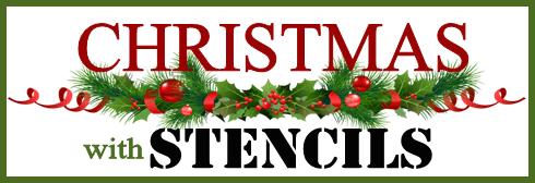 christmas-stencil-group-hop