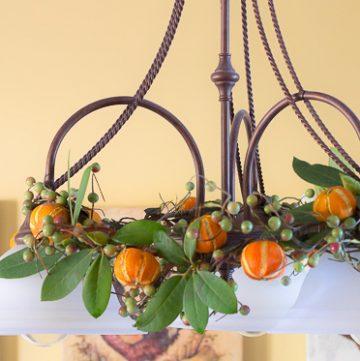 citrus-ornaments-garland