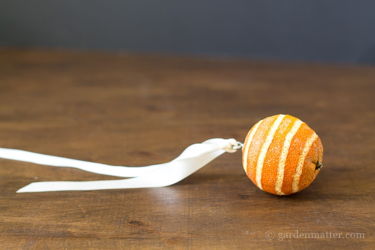 dried-orange-ornament