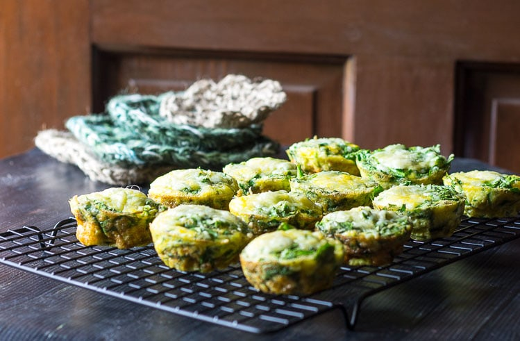 egg-spinach-breakfast-muffins_