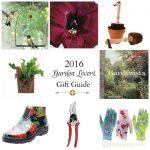 garden-lovers-gift-guide